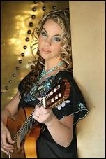 Jocelyn Celaya